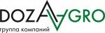 Доза-Агро построит комбикормовый завод в Казахстане