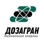 Доза-Гран усовершенствует технологию сушки куриного помета на птицефабрике в Нижегородской области