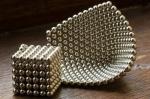 Неокуб neocube - новый классный гаджет