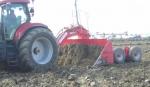 Планировщики почвы: новое решение наболевших задач