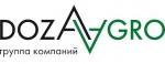 Планы на 2016 год от Доза-Агро – выпуск современного оборудования