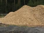 Рентабельность измельчителя древесины