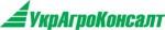 УкрАгроКонсалт: Зима в Азове заморозила экспорт зерна
