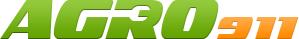Агро911 - огромный выбор запчастей к с/х технике!