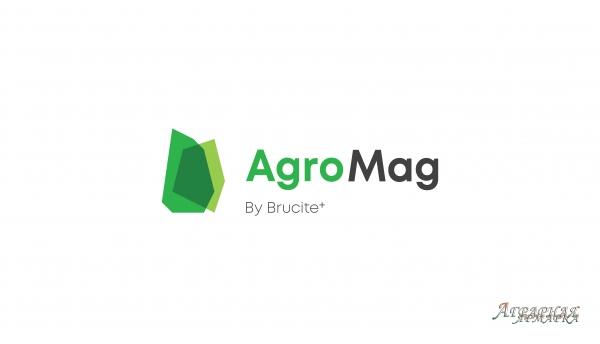 АгроМаг® кормовая добавка