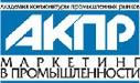 Анализ  АГЗС по каждому региону России