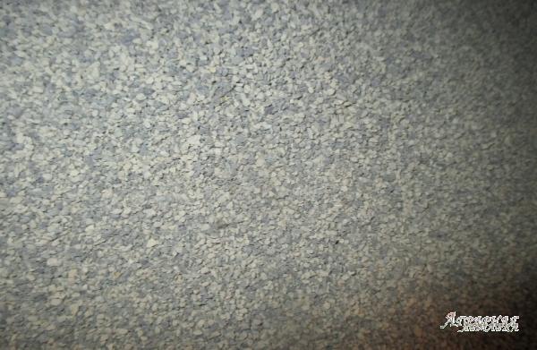 Противогололедный материал ПГМ-1 «Антилед»
