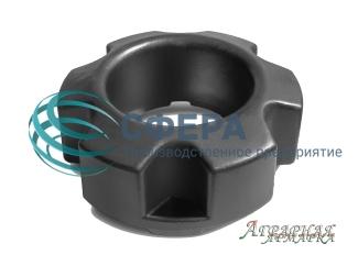 Балласт колесный Case,  вес 454 кг
