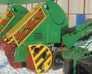 Продам ковшовую цепь для погрузчиков Р6-КШП-6,  Р6-КШП-6М