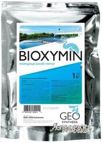 Биоксимин - биопрепарат для переработки навоза,  помета,  сточных вод,  о