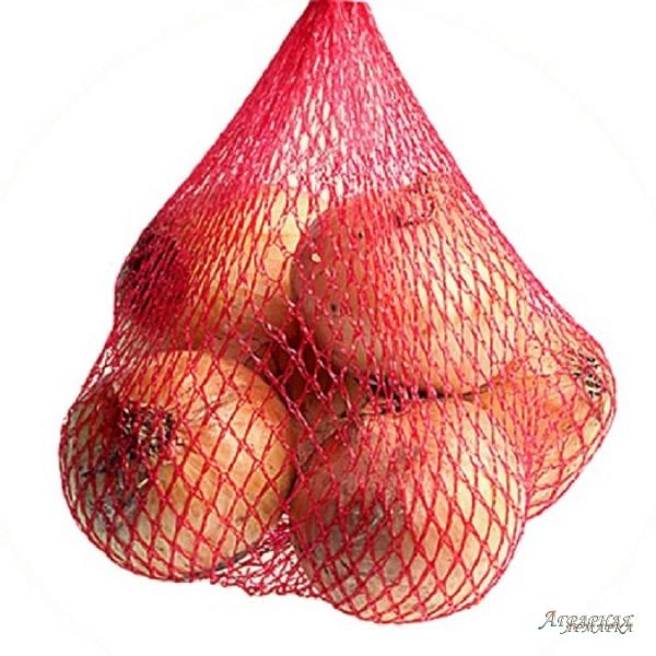 Лук репчатый сетка 1 кг
