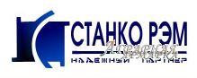 Патрон токарный 2-х кулачковые  пр-ва БелТАПАЗ