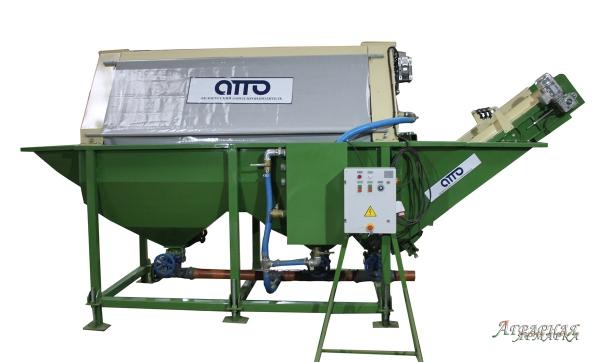 оборудование для мойки овощей.   оборудование для сортировки овощей.   оборудование для фасовки овощей.