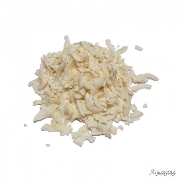 Кокосовые чипсы натуральные,  10 кг