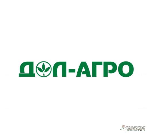 Компания «Дол-Агро» ищет дистрибьюторов