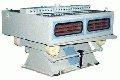 Машина сортировочная МСХ (падди-машина)