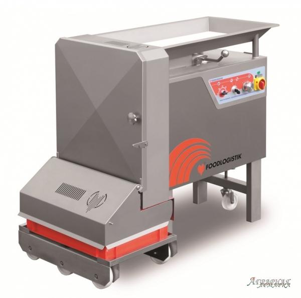 Измельчители мяса Classic (полуавтомат.   )    950-1400 кг/ч