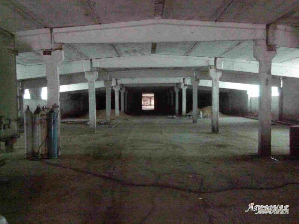 склад горьковское шоссе аренда,   продажа от собственника