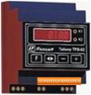 Таймер реального времени ТРВ-02