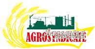 Закупка ячменя,   кукурузы,   гороха,   нута,   кориандра,   проса,   горчицы,   рапс,   сафлор