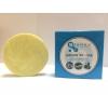 Bionex GT для очистки жироуловителей и септиков