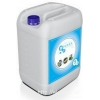 Bionex Septic Treat для септиков,  отстойников и выгребных ям