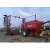 Агратор Agrator-12200 Пневматический посевной комплекс культиваторного типа