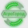 АгроГород предлагает навесное оборудование к тракторам МТЗ,    ЮМЗ,    ЛТЗ,    YTO,    ЛМЗ