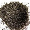 Активная угольная кормовая добавка