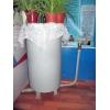 Аппарат для глубокой очистки питьевой воды