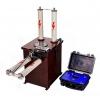 АВ 45-0, 1 Высоковольтный аппарат для испытания СНЧ кабеля