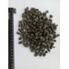 Лузга подсолнечника,  гранула (10мм) .  Протеин 10%.  Объем 2. 000 тонн