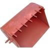 Продам ковш для погрузчиков Р6-КШП-6,   Р6-КШП-6М (ковш кшп 01.  02.  100)