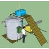 Биогазовая установка БГР от BioGas
