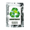 Биопрепарат для септиков и выгребных ям,  очистки водоемов