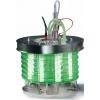 Биореактор - фотобиореактор
