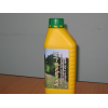 Биотроф-111 консервант для  консервирования  кормов  мн.     трав и  кукурузы (Россия)