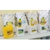 Целлобактерин-кормовая добавка