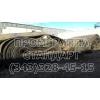 Лента конвейерная транспортерная б у от 55 см