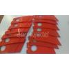 Чистик G15226360 внутренний левый сеялки Gaspardo  Комплект чистиков для сеялки MT,  SP Маскио Гаспардо MASCHIO GASPARDO