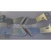 Чистик сеялки Gaspardo Vidia Dx правый и левый Чистик правый GA5220310.  Производитель GASPARDO,  Страна производителя Италия.