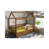 Детская кровать «Айвенго»