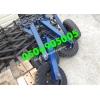Новые запчасти под культиваторы КРН – опорно-приводное колесо КРН 46. 070 Покупайте новое опорно-приводное колесо КРН 46. 070