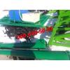 Протруювач-завантажувач насіння в сівалки ПЗС-30