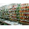 Семена овощей по доступным ценам в Украине