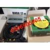 В продаже сигнализации контроля высева Нива-12/Агро-8