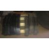 Долото глубокорыхлителя (R17820661)  Gaspardo