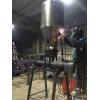 Дозатор-смеситель для гранулятора (КАМ)