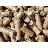 Древесные гранулы (пеллеты)       для отопления