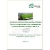 Экономика для теплицы по выращиванию листовых салатов.  Обоснование инвестиций в оборудование и запуск